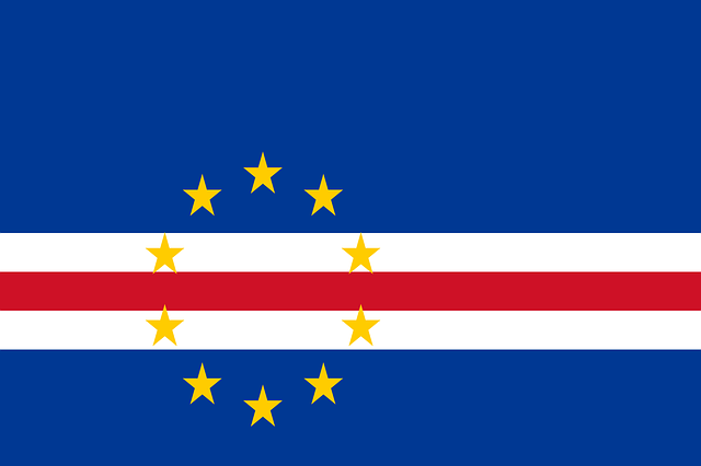 Info: Cape Verde Embassy in Lisbon – Visa