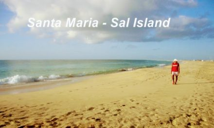 Sal: Where to eat on a budget – Santa Maria