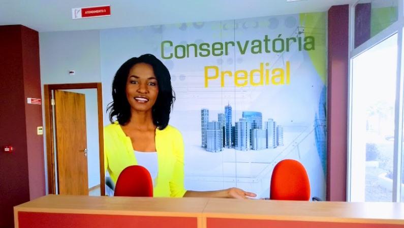 Info: Making a Will in Cape Verde