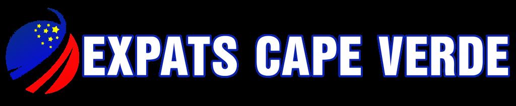 Expats Cape Verde logo